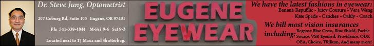 eugene-eyewear-banner-ad